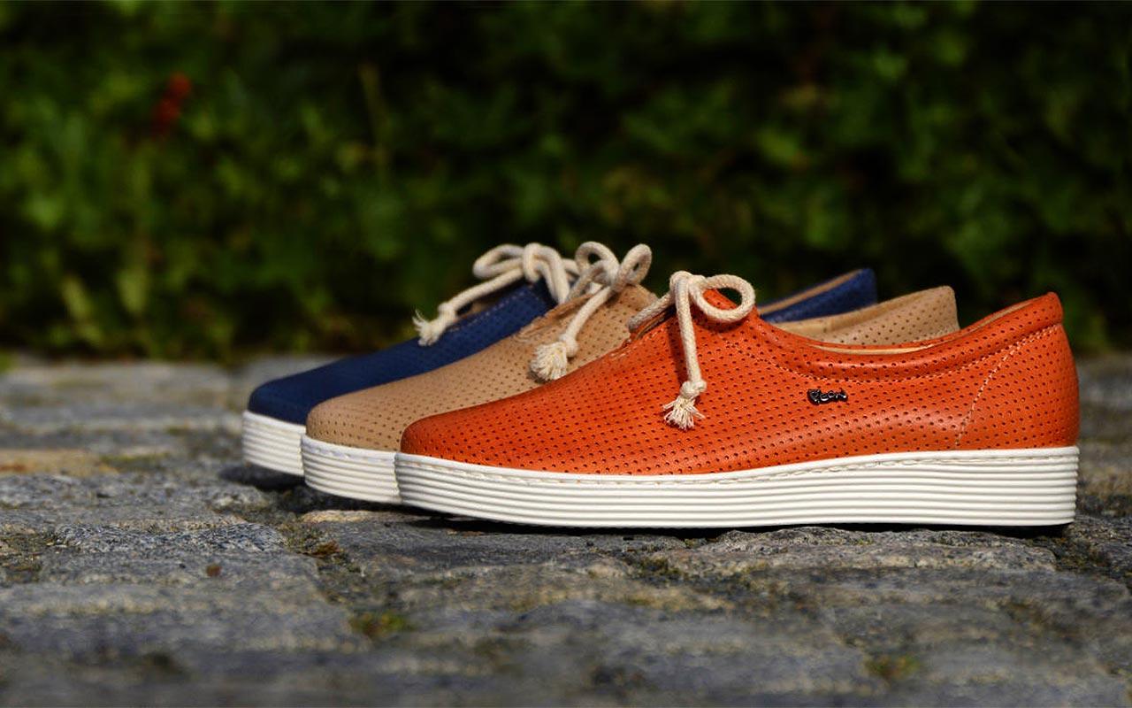 d7c3bdf9cb6 zdravotní celoroční obuv