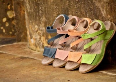 shoets-promo-04