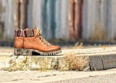 shoets-promo-05