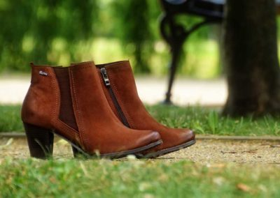 shoets-promo-06