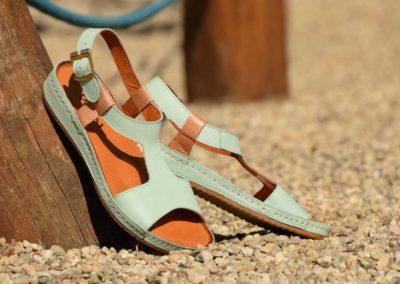 shoets-promo-08