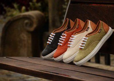 shoets-promo-10