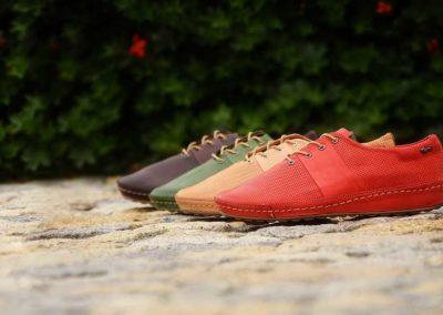 shoets-promo-11