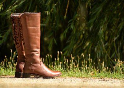 shoets-promo-12