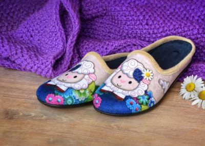 shoets-promo-14