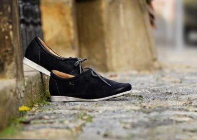 shoets-promo-17