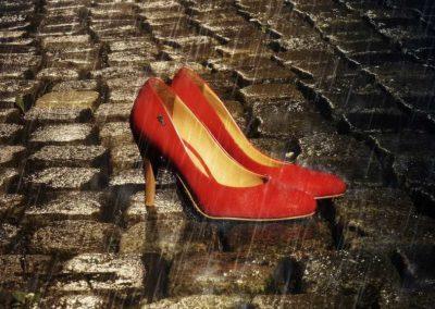 shoets-promo-18