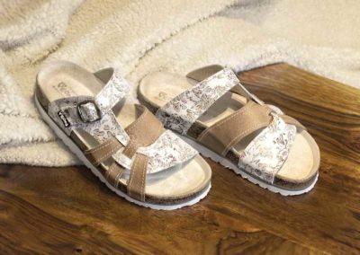 shoets-promo-19