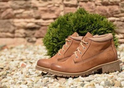 shoets-promo-22